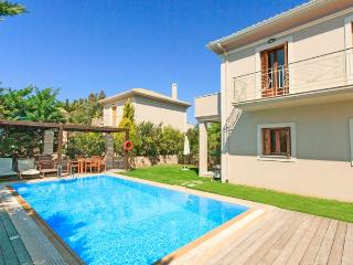 2 bedroom Villa with Internet Access in Vassiliki - Vassiliki vacation rentals