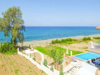 Comfortable Villa with Internet Access and Television - Nea Dimmata vacation rentals