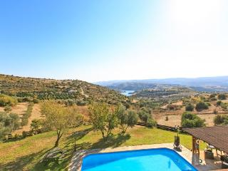 Perfect Villa with Internet Access and Television - Steni vacation rentals