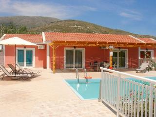 Nice 3 bedroom Katelios Villa with Internet Access - Katelios vacation rentals