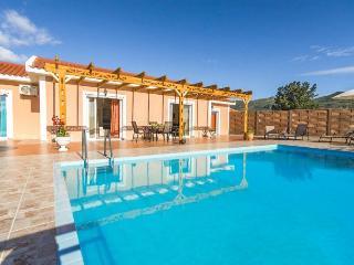 Comfortable 2 bedroom Villa in Katelios - Katelios vacation rentals