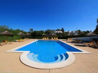 Townhouse Mia - Carvoeiro vacation rentals