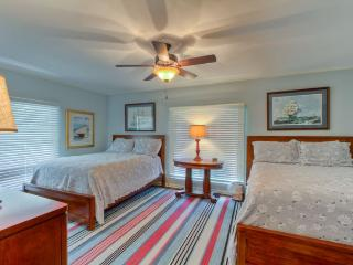 4322 15th Street - Saint Simons Island vacation rentals
