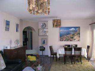 Nice Condo with Internet Access and A/C - Larnaca District vacation rentals