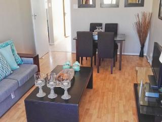 2 bedroom Condo with Satellite Or Cable TV in Osterbro - Osterbro vacation rentals