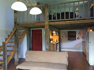 Nice Prince Edward County House rental with Internet Access - Prince Edward County vacation rentals