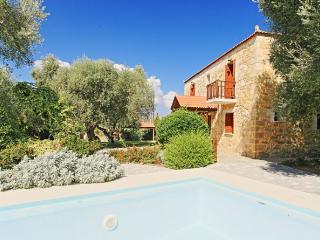 2 bedroom Villa with Internet Access in Tavronitis - Tavronitis vacation rentals