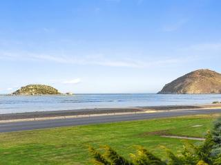 'By The Sea' on Franklin - Victor Harbor - Encounter Bay vacation rentals