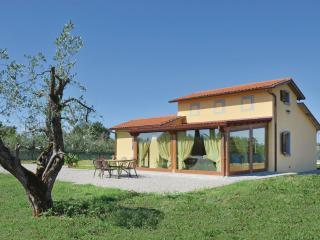 Villa Capezzine - Pietraia vacation rentals