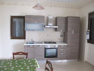Casa vacanze Gargano Mattinata-Macchia Villa Gina - Mattinata vacation rentals