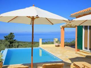 2 bedroom Villa with Television in Tsoukalades - Tsoukalades vacation rentals