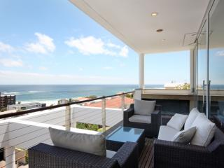 Strathmore House - Camps Bay vacation rentals