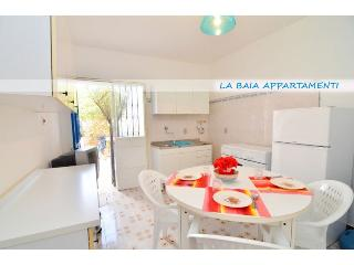 La Baia Appartamenti - CONCHIGLIA - Torre Lapillo vacation rentals