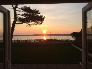 Bayview Ballyholme Self catering apartment - Bangor vacation rentals