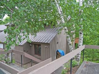 V054W- Managed by Loon Reservation Service - NH M&R:056365/Business ID:659647 - Lincoln vacation rentals