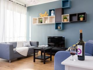 (#HINT060) University Apartment - Province of Milan vacation rentals