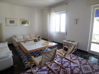 Wonderful Pieve Ligure Studio rental with Television - Pieve Ligure vacation rentals