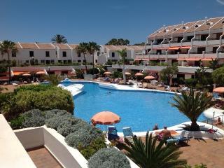 1 bedroom apartment, Playa de las Americas (PS1) - Playa de las Americas vacation rentals