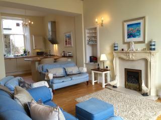 St. John's - Elie vacation rentals