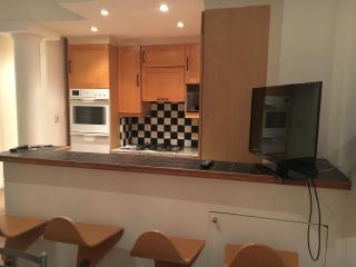 Chelsea 61 luxury (3 bedrooms apartment) - London vacation rentals