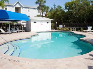Bright Condo with Internet Access and A/C - Holmes Beach vacation rentals