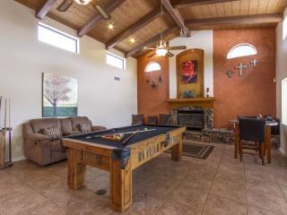 Southwestern Belle: 4BR near Shopping & Golf - Scottsdale vacation rentals