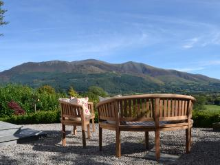 Cozy 3 bedroom Cottage in Keswick with Internet Access - Keswick vacation rentals