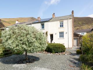 Blencathra Cottage - Threlkeld vacation rentals