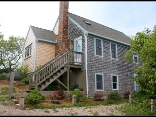 BEACH FRONT HOME! 128205 - Eastham vacation rentals
