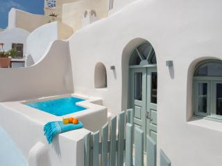 Artia Mansion - Oia vacation rentals