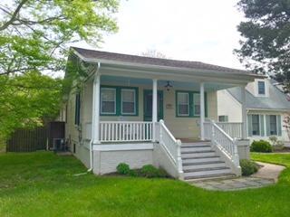 Property 21131 - 243 Fifth Avenue 21131 - Cape May - rentals
