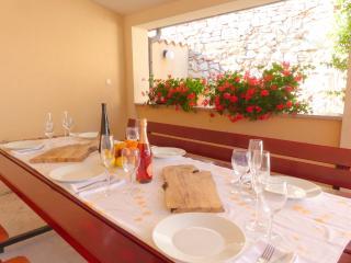 HOLIDAY HOUSE LEONIDA, PULA - Pula vacation rentals