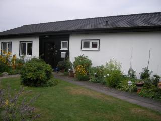 Nice House with Deck and Internet Access - Jork vacation rentals