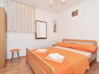 Lovely budget apartment - Old town center Split - Split vacation rentals