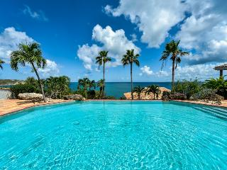 Spacious Villa with Internet Access and Dishwasher - Baie Rouge vacation rentals