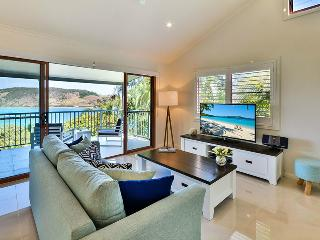 1 bedroom Apartment with A/C in Hamilton Island - Hamilton Island vacation rentals