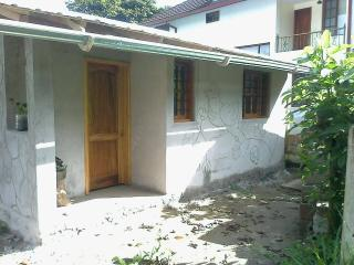 1 bedroom House with Balcony in Mindo - Mindo vacation rentals