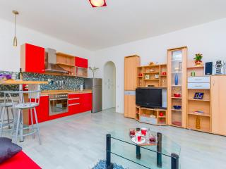 Spacious apartment in center of Split - Split vacation rentals