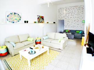 Studio - Gerakini vacation rentals