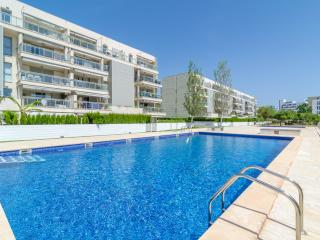 LLAMPUGA - Property for 5 people in can pastilla - Can Pastilla vacation rentals