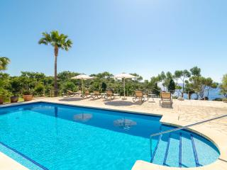 ROCA FESA 1 - Property for 2 people in Cala Santanyi - Cala Santanyi vacation rentals