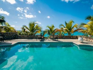 Baie Longue Beach House - Barcelos vacation rentals