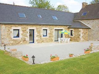 Maison Les Verrer pour 5+ personnes - Plouigneau vacation rentals
