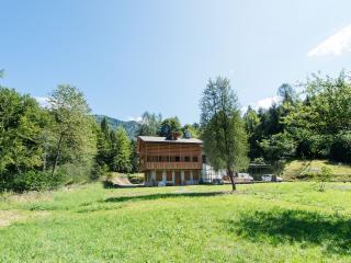 3 bedroom House with Swing Set in Forni di Sopra - Forni di Sopra vacation rentals