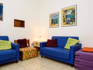 2 chambres 70m² Copacabana - Rio de Janeiro vacation rentals