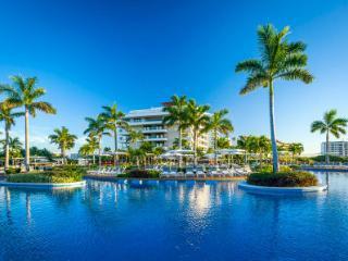 Grand Luxxe Nuevo Vallarta 1 bedroom suite - Nuevo Vallarta vacation rentals