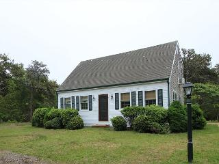 OCEAN BEACH & HISTORIC EDGARTOWN JUST MINUTES AWAY! - Edgartown vacation rentals