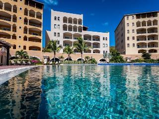Beautiful Villa with Internet Access and Dishwasher - Marigot vacation rentals