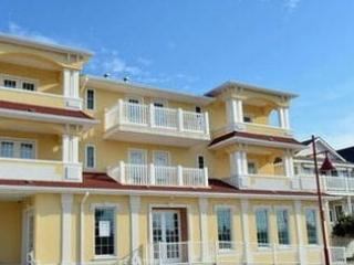 3401 Asbury Avenue South 2nd & 3rd Floor 131164 - Ocean City vacation rentals