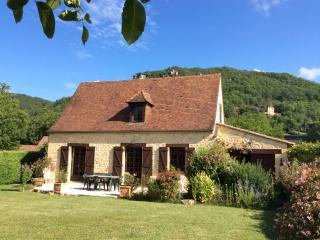 Maison dans le Périgord Noir prox Beynac - Saint-Vincent-de-Cosse vacation rentals